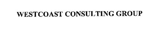 WESTCOAST CONSULTING GROUP