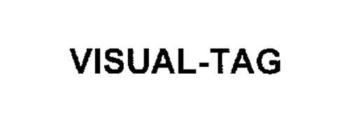 VISUAL-TAG