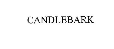 CANDLEBARK