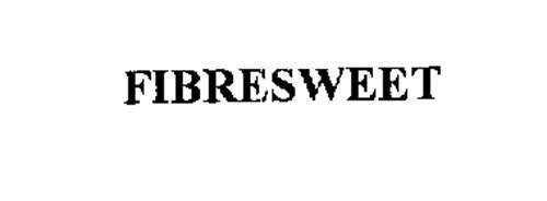 FIBRESWEET