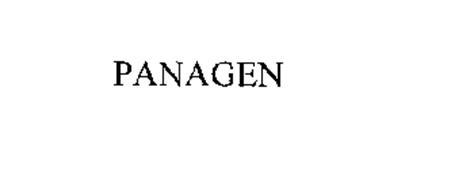 PANAGEN