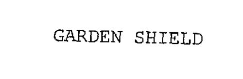 GARDEN SHIELD