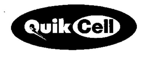 QUIK CELL