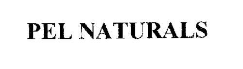 PEL NATURALS