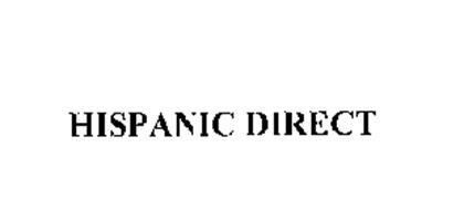 HISPANIC DIRECT