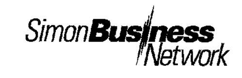 SIMON BUSINESS NETWORK