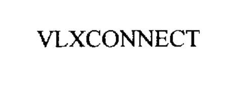 VLXCONNECT