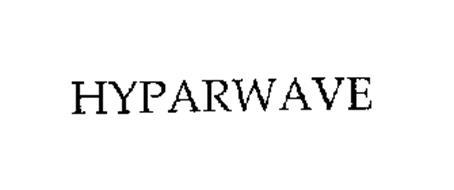 HYPARWAVE