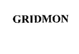 GRIDMON