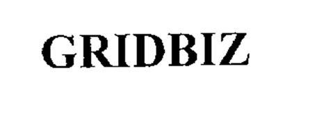 GRIDBIZ