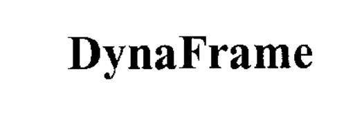 DYNAFRAME