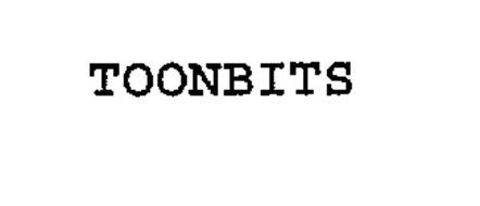 TOONBITS