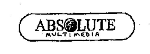 ABSOLUTE MULTIMEDIA