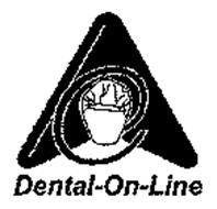 DENTAL-ON-LINE