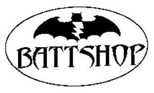 BATTSHOP