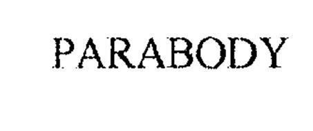 PARABODY