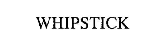 WHIPSTICK