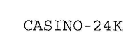CASINO-24K