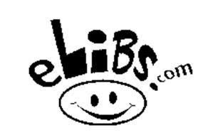 ELIBS.COM