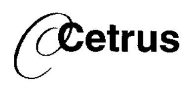 C CETRUS