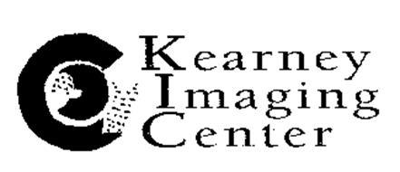 KEARNEY IMAGING CENTER