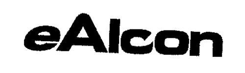 EALCON