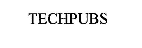TECHPUBS