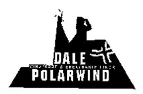 DALE POLARWIND WINDPROOF & BREATHABLE LINER