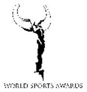 WORLD SPORTS AWARDS