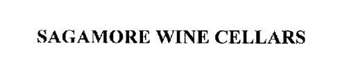 SAGAMORE WINE CELLARS