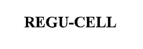 REGU-CELL
