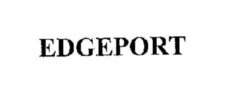 EDGEPORT