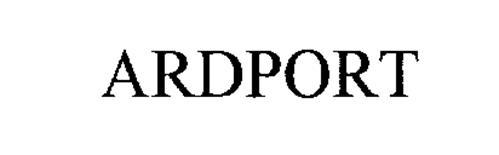 ARDPORT