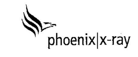 PHOENIX X-RAY