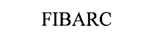 FIBARC