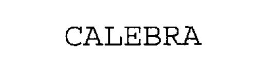 CALEBRA