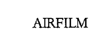 AIRFILM