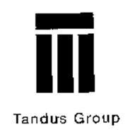 TANDUS GROUP