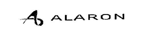 ALARON