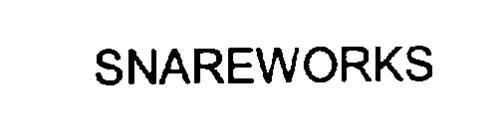 SNAREWORKS