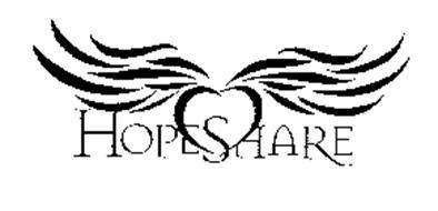 HOPESHARE