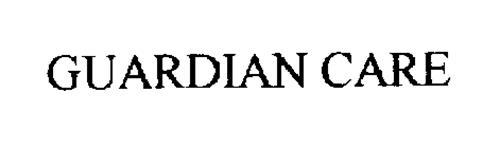 GUARDIAN CARE
