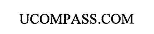 UCOMPASS.COM