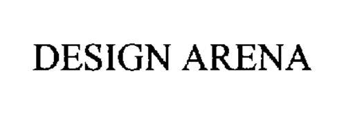 DESIGN ARENA