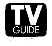 TV GUIDE ULTIMATE SATELLITE