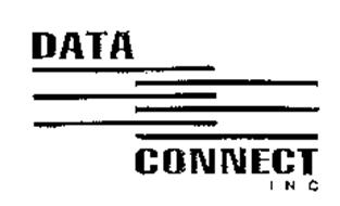 DATA CONNECT INC
