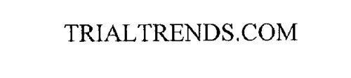 TRIALTRENDS.COM