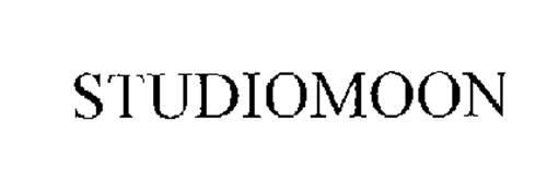 STUDIOMOON
