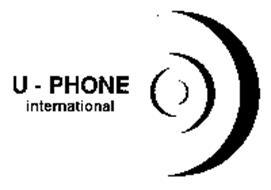 U - PHONE