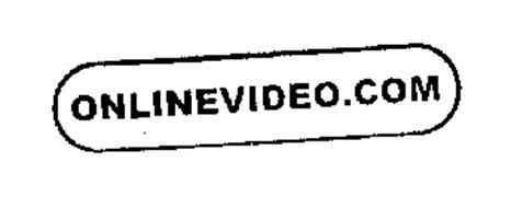 ONLINEVIDEO.COM
